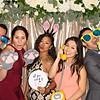 Wedding: Kristy & Khai
