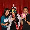 Celebration: CSULA End of Year Celebration
