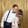 Wedding: Ryan & Isabel