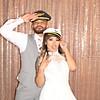 Wedding: Lulu & Bert