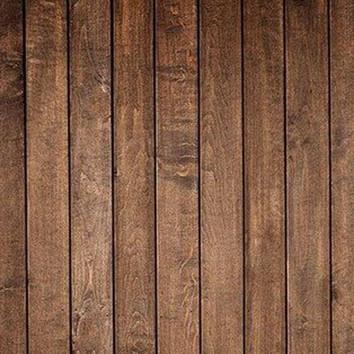 Wood - Dark Barnwood