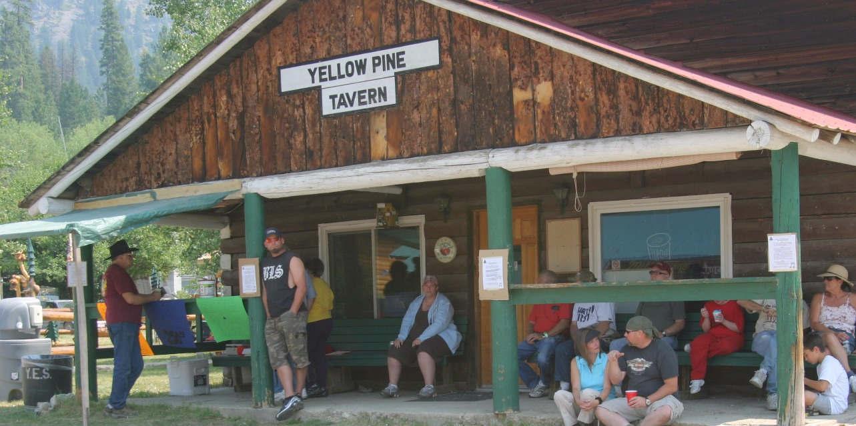 Yellow Pine Tavern_edited.jpg