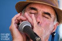 yellow_pine_harmonica_festival-011.jpg