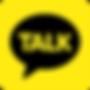 kakaotalk-vector-logo.png