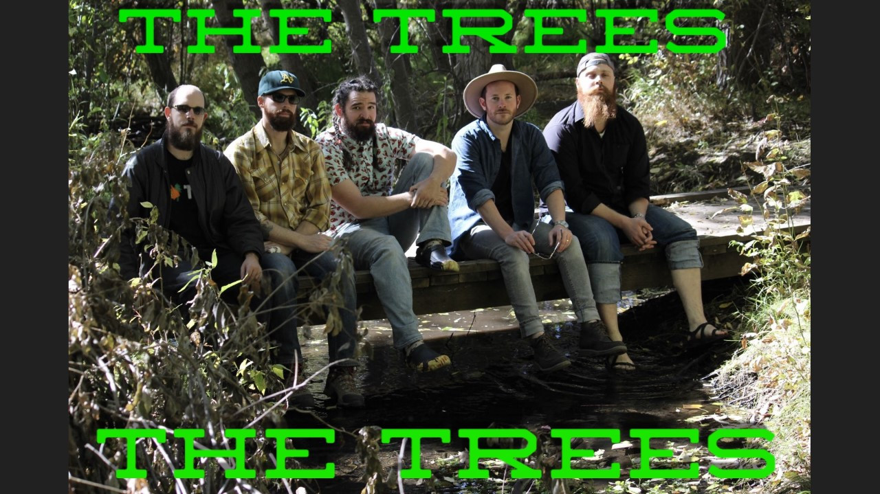 The Trees The Trees.jpg