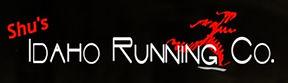 Shu's logo.jpg