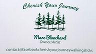 Cherish Your Journey logo.jpg