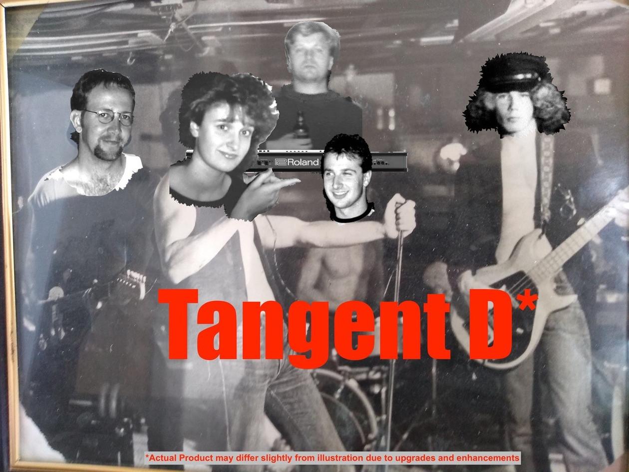 TangentD.jpg
