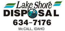 LakeShoreDisposal.jpg