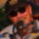 Harmonica Contest