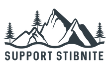 Support Stibnite Logo_blue-01.png