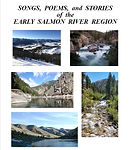 Salmon River Project