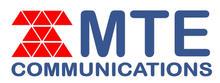 MTE Communications Logo.JPG