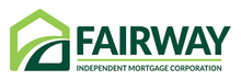 Fairway Independent Mortgage.png
