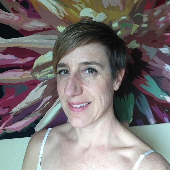 Tamara Hallock.jpg