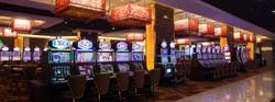 Ocean Sun Casino
