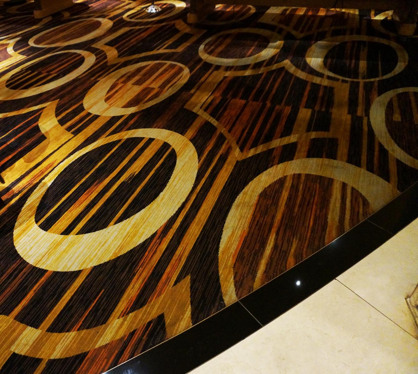 Palace Casino