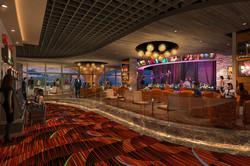 Nao Sun Casino