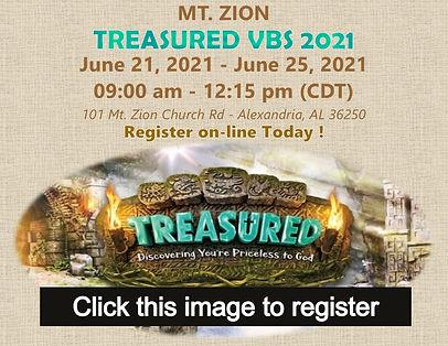 VBS%20Treasured%202021%5B121366%5D_edite