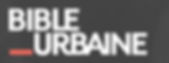Bible_Urbaine.png