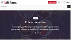 La_Tribune_Juin_2020.png