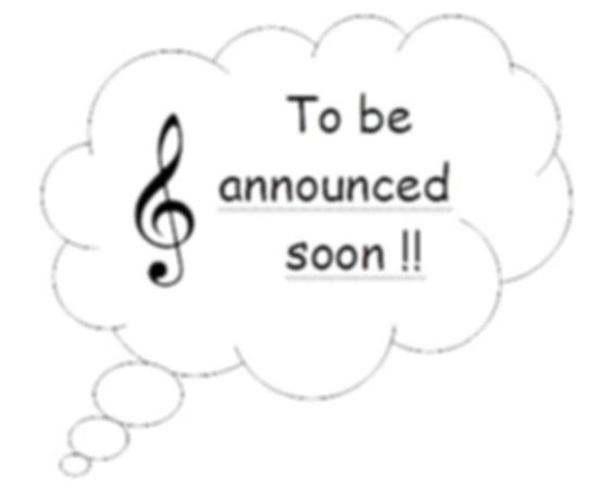 To be announced soon_edited_edited_edite
