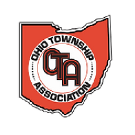 Ohio-Township-Assoc-01.png
