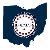 FCTA Official Logo.png