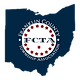 FCTA Official Logo.png