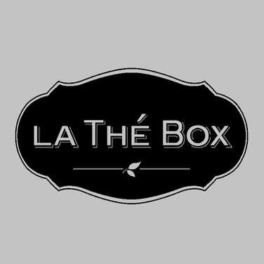 La Thé Box