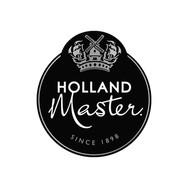 Holland Master