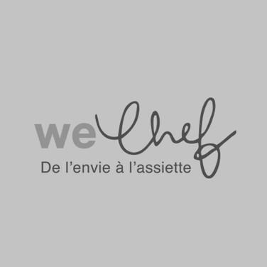 WeChef