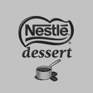 Nestlé Dessert