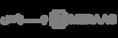 meraas_logo_gray 1.png