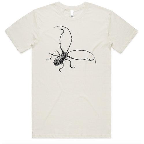 Big Beetle Shirt
