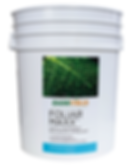 DankYield_Foliar_5gallon.png