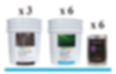 DankYield_CommercialBiosupplement_pack.p