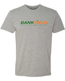 DankYield tshirt