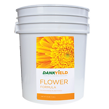 DankYield_Flower_%gallon.png