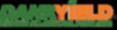 Dankyield Vector Logo.png