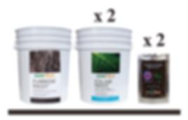 commercial agriculture fertilizer