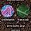 Thumbnail: Commercial Custom Sample