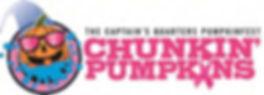 2019_Chunkin_Sponsor.jpg