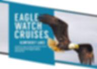 Eagle Watch Cruises.JPG