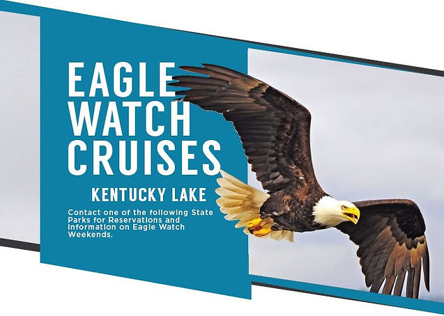Eagle Watch Cruises.JPG
