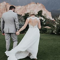 Miller-Pearce Wedding-8.jpg