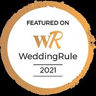 WeddingRule - featured on.png