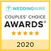 Couples Choice 2020.png