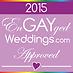 engayged-weddings-badge-square-4-2015.pn