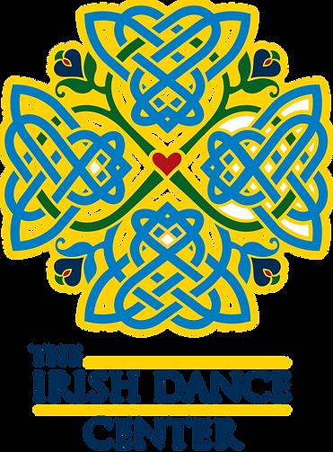 The Irish Dance Center.png